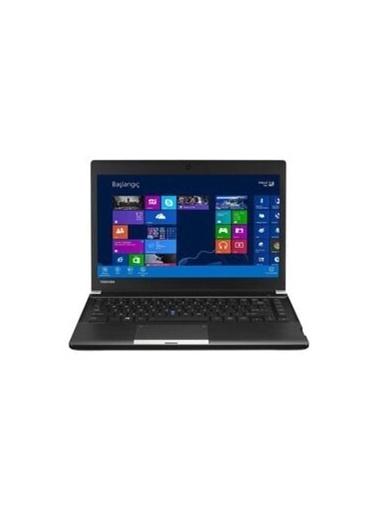 Toshiba Toshiba Tecra Z40A191, İ54310U Vpro 16Gb 256Gb Ssd 3G/4G Lte 14'' Win7/8/10 Pro Notebook Renkli
